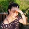 Thania Bucao profile image