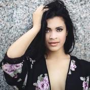 Makayla Simone profile image