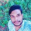 Prasanna975 profile image