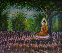 Alone on Our Own Spiritual Path of Awakening