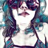 Jessie8310 profile image