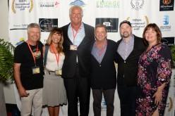 Equus Film Festival Showcases 20 Horse Films at Tryon International Film Festival
