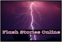 Small Stories in English: Flash Fiction Examples Online
