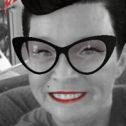positivelysimple profile image
