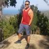 Paul Balagtas profile image