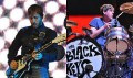 The Best Songs From The Black Keys