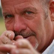 William80 profile image