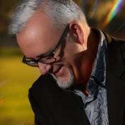 Tez Brooks profile image