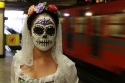 10 Unmissable Attractions in Mexico City