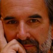 RichardHarveyCHA profile image