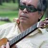 musiccastillo profile image