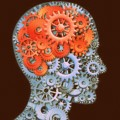 Tips for Improving Memory; Improve Memory and Concentration With Natural Nootropics