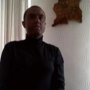 Juan Levenswaard profile image