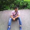 Robinson Ng profile image