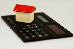 How Does the New UK Property Tax Impact Overseas Investors?