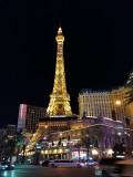 Las Vegas - A Photo Guide To Some Unique Sights