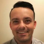 Brandon Jarman profile image
