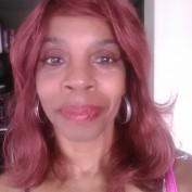 shasha123 profile image