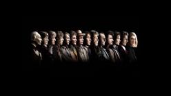 Ten Absolutely Bizarre Doctor Who Fan Theories