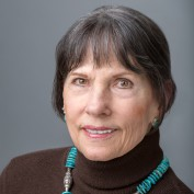 DianaKirkpatrick profile image