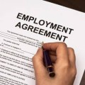 Benefits of Having an Employment Lawyer