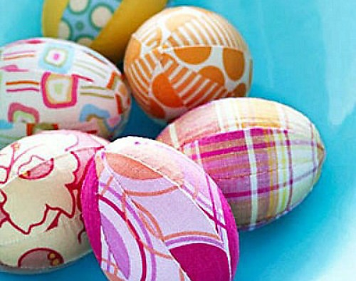 57 Spectacular Plastic Egg Craft Ideas Feltmagnet