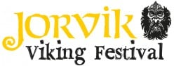Viking - 43: Jorvik Viking Festival for Winter Cheer and Colour, February 20th-27th, 2019, Wednesday-Wednesday