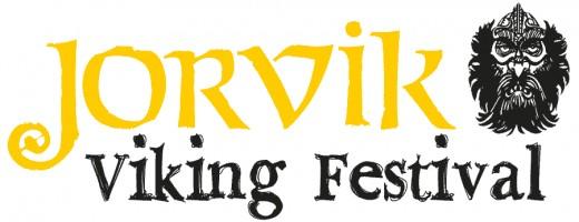 Festival event banner heading
