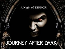 Journey After Dark: Tale Conclusion