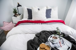 Getting Your Guest Room Ready for the Holidays