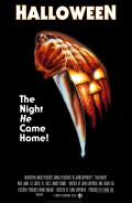 The 10 Scariest Film Scores Ever