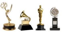 Ten Highest Grossing Actors In Film & Television