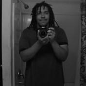 Elijah Anderson profile image