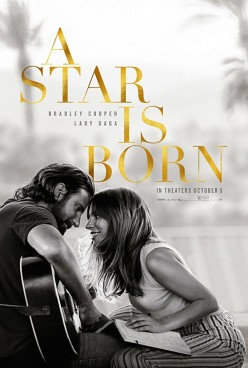 An Old Voice Finds A New Voice: A Star Is Born