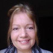 Lizam1 profile image