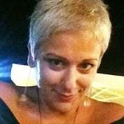 Marina Karoumpali profile image