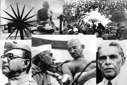 How Hindu Leadership From Nehru to Modi Allowed India to Lose Its Dominant Power Status in Asia