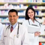 pharmasales19004 profile image