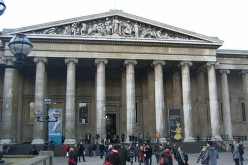 Top Five Free Museums in London You Have to Visit