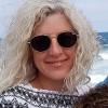 Sharon Exton profile image