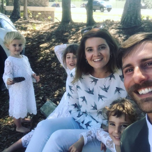 There are others who contend that they are mandated by their religion to have children. They believe that the purpose of marriage is not to selfishly have hedonistic relationships but to unselfishly bring children into the world.