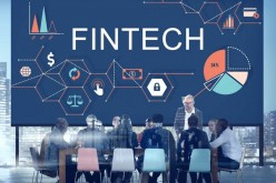 Technology and Finance Together- Key to Success