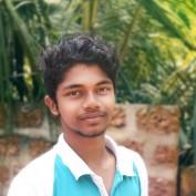 sanjaybw profile image