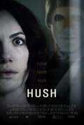 "2018 Netflix Halloween Countdown: ""Hush"""