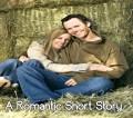 A Romantic Short Story 2