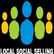 localsocialsell profile image