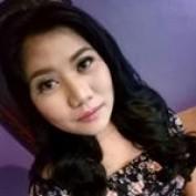 Melanie Nahini profile image