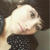 ViieraMonica profile image