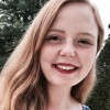 MadeleineWrites profile image