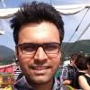 Saurabh Kumar23 profile image